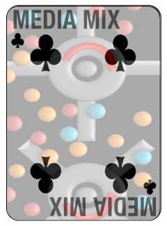 4-media-mix-card